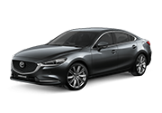 mazda-6-my19-index-1.png