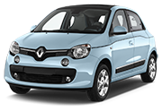 renault-twingo.png
