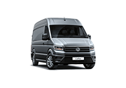 vw-crafter.png