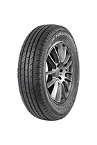 185/60R14 82T SPTRG1