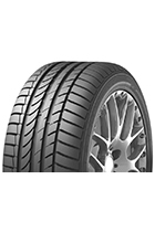 205/40ZR17 84W SP SPORT MAXX XL