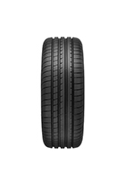 235/60R18 107V EAG F1 ASY SUV JLR AT FP XL TL