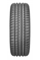 רבעיית צמיגים Goodyear 225/40R18 92Y Eag F1 SUPERSPORT FP XL TL