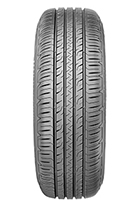 195/55R20 95H EFFICIENT PERF XL TL