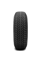 225/70R17 108S AT20 RF   SEEI
