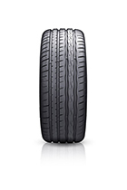 HANKOOK K107 ZR 92Y XL TL