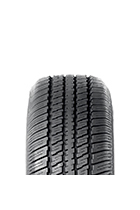 Maxxis P205/75R14 MA1 95S