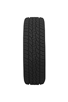 Maxxis 205/70R15 AT771 96T