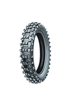 MICHELIN ENDURO MEDIUM  90/90-21 54R