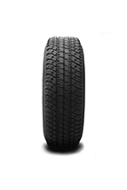 צמיגי מישלין  michelin lt275/70r18 125/122r ltx at2 lre dt