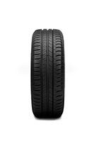 צמיגי מישלין  michelin 195/65r15 91t energy saver+ grnx