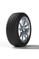 צמיגי מישלין  michelin 235/55r19 101y lattitude sport 3 no grnx