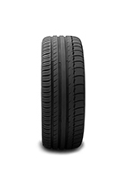 צמיגי מישלין  michelin 225/45zr17 94y xl pilot sport2 n3