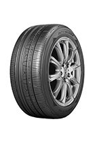 NITTO NT830 98W T