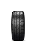245/35R21 96Y XL P-ZERO(VOL)ncs