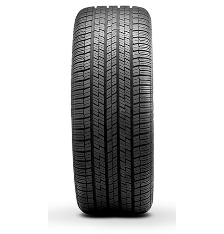 225/70R16 102H 4x4Contact