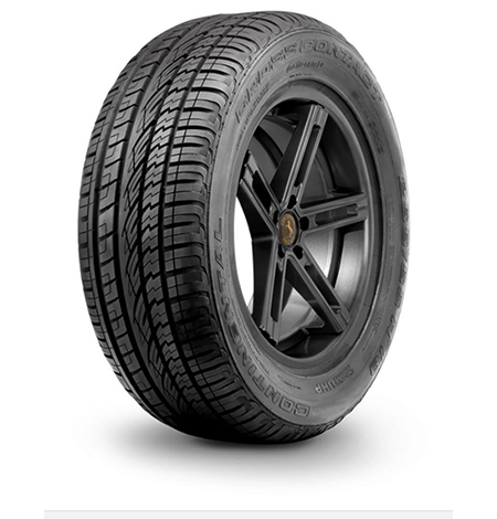 205/80R16 104H XL FR CrossContact ATR-2