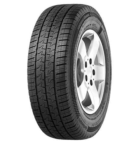 235/65R17 108V XL FR CrossContact ATR-2