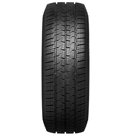 235/65R17 108V XL FR CrossContact ATR