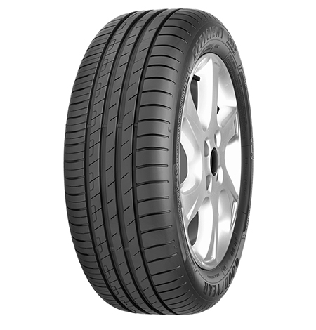 205/60R16 96H EFFICIENTGRIP XL TL-2