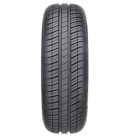205/60R16 96H EFFICIENTGRIP XL TL
