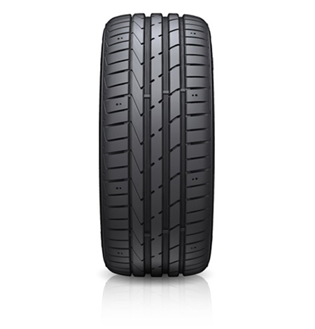 HANKOOK K117 ZR 91Y XL TL