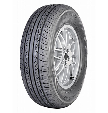 Maxxis 185/65R14 MAP3 86H-3