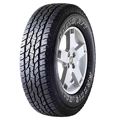 Maxxis 245/65R17 AT700 111S-3