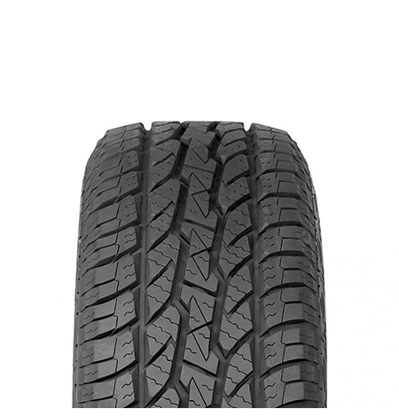 Maxxis 245/65R17 AT700 111S