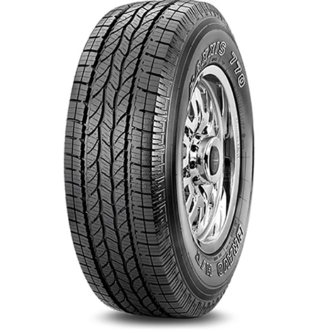 Maxxis 235/60R17 HT770 102H-3
