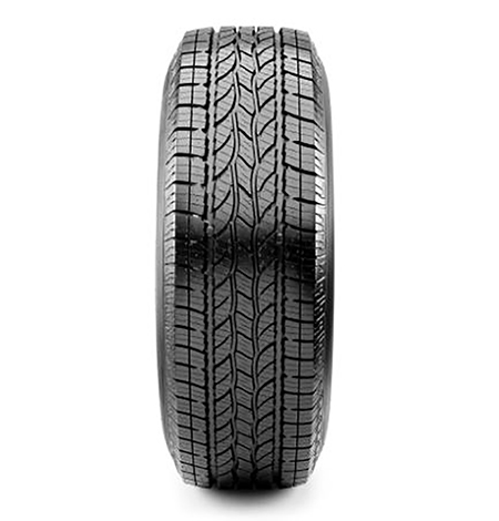Maxxis 235/60R17 HT770 102H