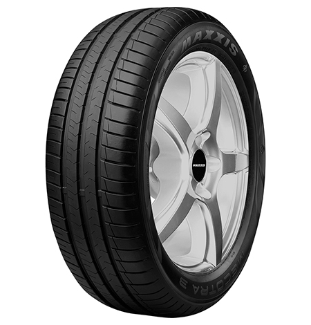 Maxxis  195/50R15 ME3 82H