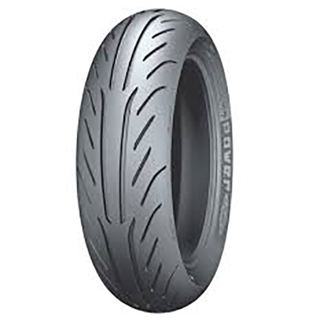 MICHELIN POWER 2CT 120/60ZR17