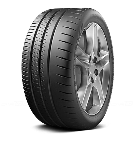 צמיגי מישלין  michelin 235/35zr19 91y xl pilot sport cup 2-2