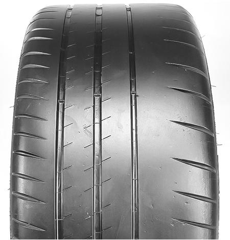 מתוחכם Michelin Pilot Sport Cup 2 235/35R19 91ZR(Y) XL | צמיגים | צמיגים JS-67