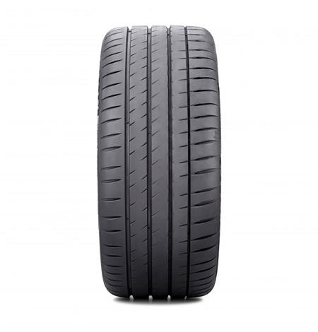 מגניב ביותר Michelin Pilot Sport 4s 255/35R19 96ZR(Y) XL | צמיגים | צמיגים XZ-93