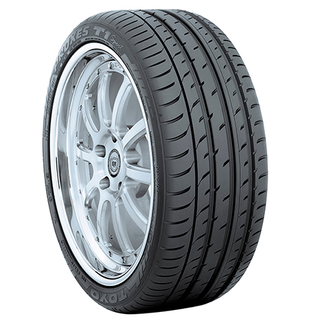 Toyo Proxes T1 Sport 99Y TL-2