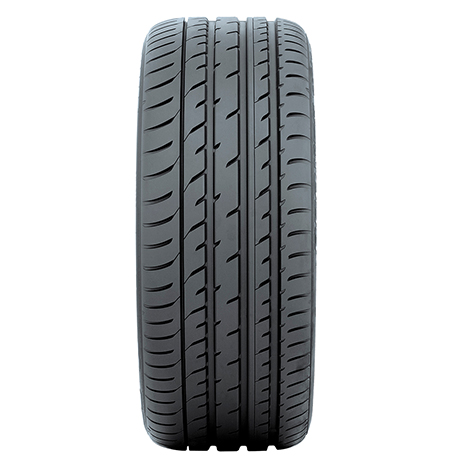 Toyo Proxes T1 Sport 99Y TL