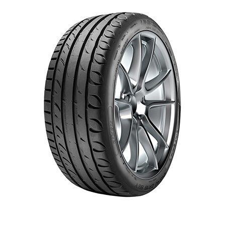 RIKEN 235/40 ZR19 96Y XL  ULTRA HIGH PERFORMANCE -2