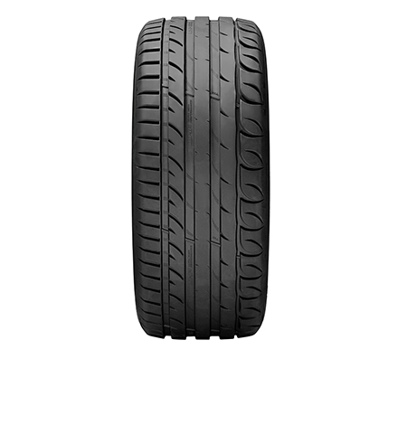RIKEN 235/40 ZR19 96Y XL  ULTRA HIGH PERFORMANCE