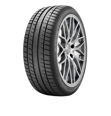 RIKEN 215/55R16 93W  ROAD PERFORMANCE-2