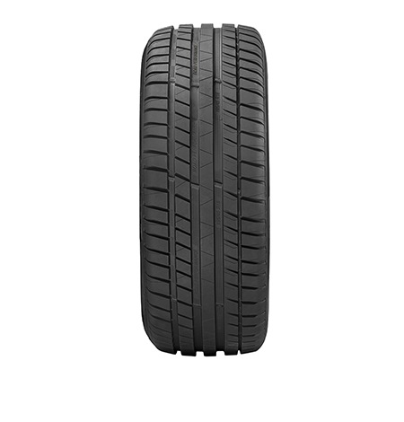 RIKEN 215/55R16 93W  ROAD PERFORMANCE