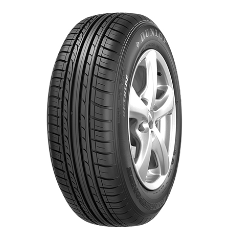 195/60R15 88H SP FASTRESPONSE TO-2
