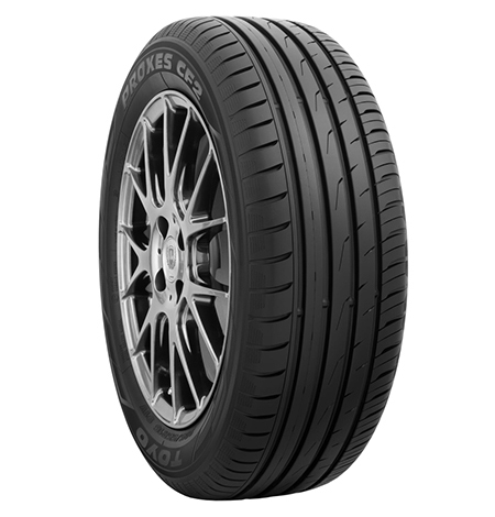 Toyo PROXES CF2S 102H TL-2