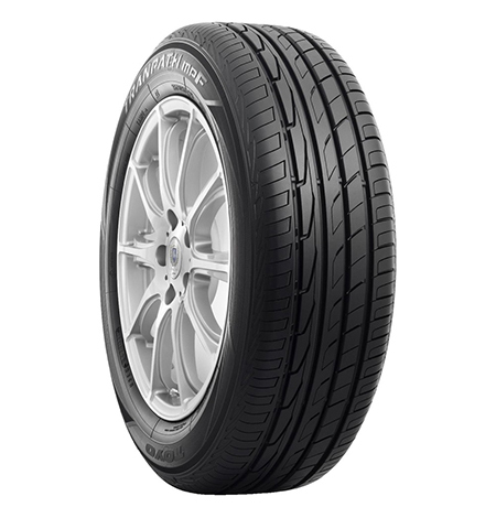 TOYO Tranpath MP4 195/55R16 91V TL XL