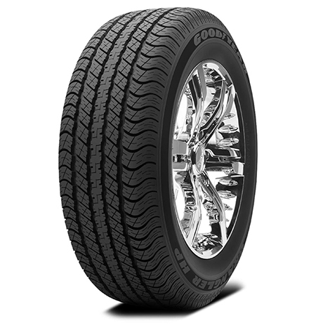 275/60R18 113H WRL HP(ALL WEATHER) TL-2