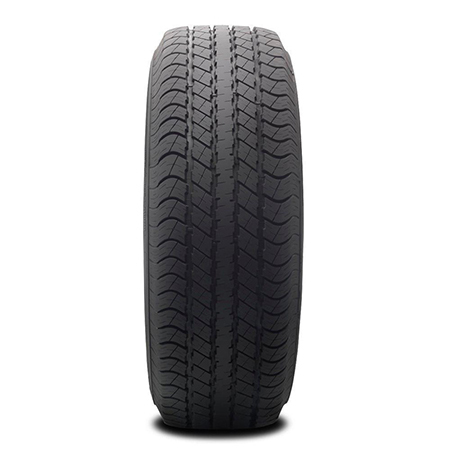275/60R18 113H WRL HP(ALL WEATHER) TL