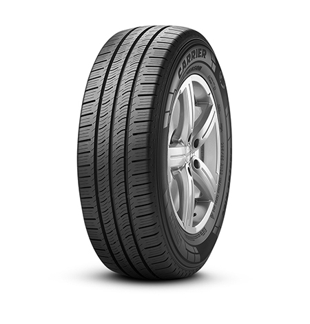 205/65R16C 107T CARRIE-2