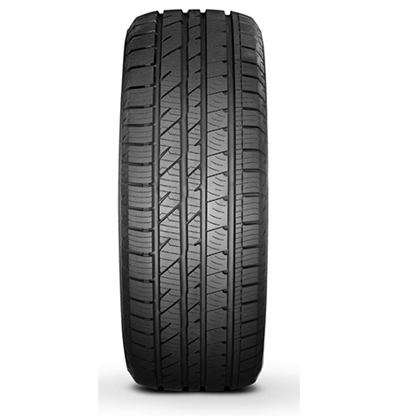 255/65R17 110T FR ContiCrossContact LX 2