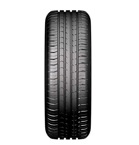 225/55R17 101W XL ContiPremiumContact 5 #